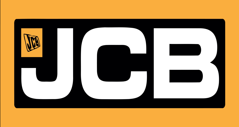 Shop By Brand - JCB
