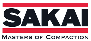 Shop By Brand - Sakai