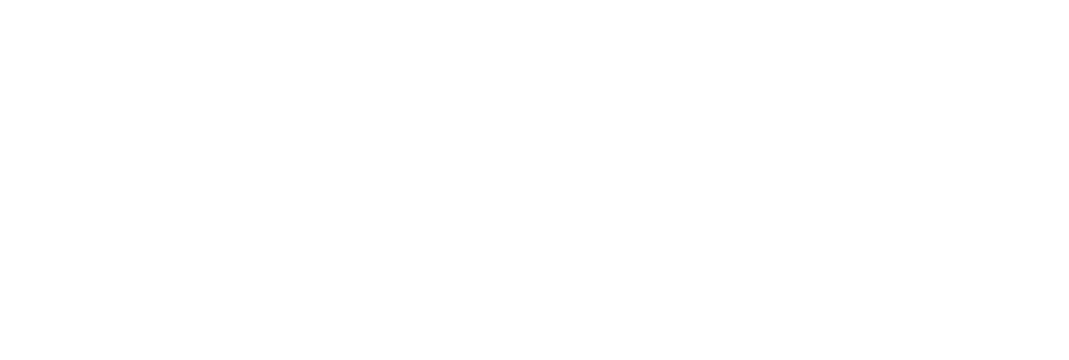 Rouse Services